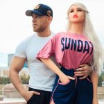 Sex Doll Love Story For Our Times - The Bodybuilder and the Built-Body