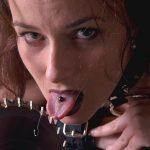 Fetish Scene Profile: Angelique LeClaire